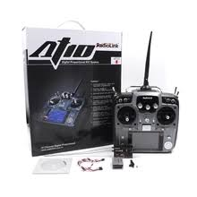 Buy <b>radiolink at10</b> and get free shipping on AliExpress.com