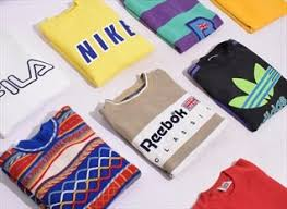 <b>Vintage</b> clothing boutiques   Online <b>Vintage</b> shops   ASOS Marketplace