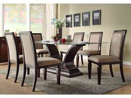 Table For Dining Room Amazing Dining Room Table Cheap High Dining Table For Dining Room
