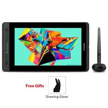 Buy <b>13 inch</b> tablet and get free shipping on AliExpress