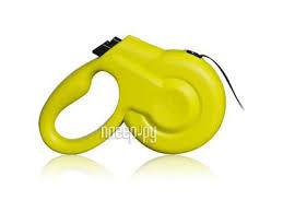 <b>Рулетка Fida Styleash 5m</b> до 50kg Yellow 66285, цена 57 руб ...