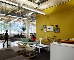 related beautiful cool office designs information on home office designs office home design inspiration ideas beautiful cool office designs information home