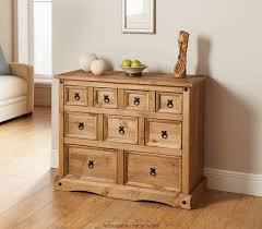 long bedroom chest of drawers m and s bedroom chest of drawers bampm office desk desk office