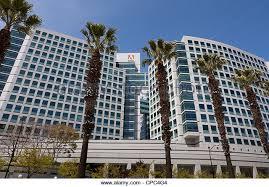 adobe headquarters building in san jose california stock image adobe offices san jose san