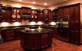 shaker rta kitchen cabinets image shaker cherry rta maple cabinets dovetail drawers standard overlay ful