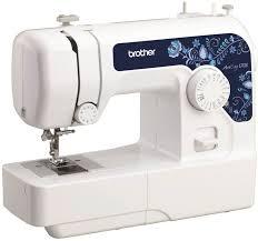 <b>Швейная машина BROTHER</b> ArtCity 170S белый, отзывы ...
