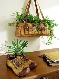 Image result for home decorated chije