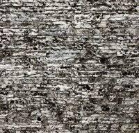 Облицовочная <b>мозаика Orro</b> Mosaic: купить в интернет-магазине ...
