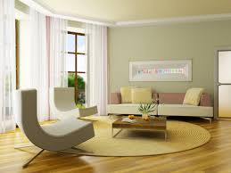 Paints Colors For Living Room Living Room Wall Colors Ideas