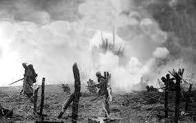 Risultati immagini per 100 anni grande guerra