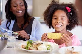 Ежедневные диалоги: Заказываем еду в ресторане [аудио ...