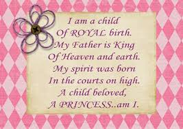 Image result for free pictures of i am a princess