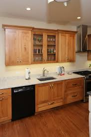 st charles kitchen cabinets:  st charles  img   st charles