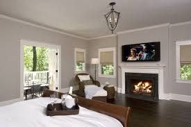 benjamin moore 1549 balboa mist love the wall color with brown furniture and maybe brown furniture wall color