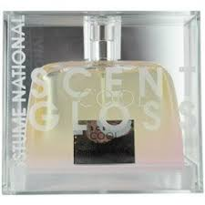 Compare Prices <b>COSTUME NATIONAL SCENT COOL</b> GLOSS by ...