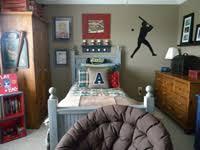 Комната для <b>подростка</b>, проектирование, дизайн, идеи. Более ...