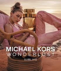 <b>Michael Kors</b>   The Perfume Shop