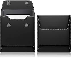 /<b>Kindle</b> Oasis 6 E-Reader MoKo 6 Inch <b>Kindle</b> Sleeve Case Fits <b>All</b> ...