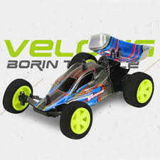 OD Mini <b>Remote</b> Control Car <b>Electric</b> Toy Car <b>Children Drift</b> Car Rc ...