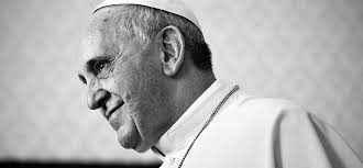 why pope francis is so effective lessons for every leader com