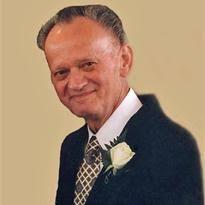 Marvin Roy Shelton - marvin-shelton-obituary