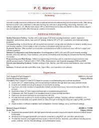 resume of purchase qa load tester sample resume purchase order format in excel professional resume for rowena mcbeth page