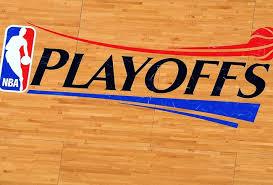 Resultado de imagen para logo playoffs nba