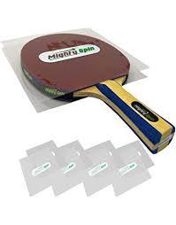 <b>Table Tennis Rubbers</b> | Amazon.com: Table Tennis & Ping Pong