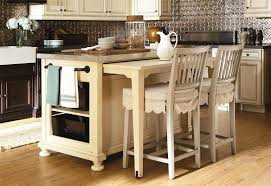 exquisite portable kitchen island  mobile kitchen island with seating exquisite movable kitchen island n