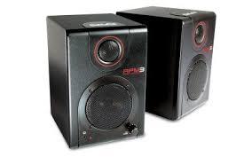 <b>Монитор студийный AKAI</b> PRO RPM3 купить недорого в Москве ...