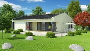 Economic house plans   PlansArchi comBC    m