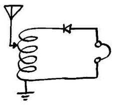 simple circuit google search tattoo? pinterest simple on simple electric schematic