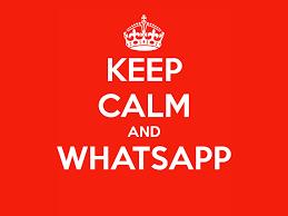 Risultati immagini per emoticon whatsapp