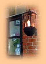 outdoor torch lighting. wallmounted lantern outdoor torch lighting w