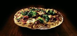 Как приготовить настоящую <b>итальянскую пиццу</b>