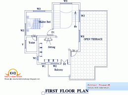 Home Design Engineer   Home And Design Gallery    Home Design Engineer March Kerala Home Design And Floor Plans On Home Design