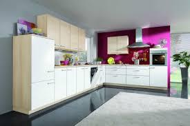 Kitchen Design Colors Design630354 Kitchen Design Colors 15 Adorable Multicolored