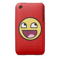 Meme iPhone 3 Cases, Meme iPhone 3G/3GS Cover Designs   Zazzle via Relatably.com