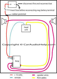 wiring diagram for car radio the wiring diagram 1994 lincoln town car radio speaker wiring diagram schematics wiring diagram