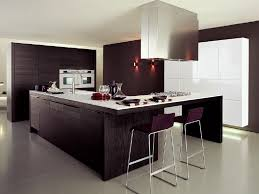 contemporary style fitted kitchen tabula euromobil antis fusion fitted kitchens euromobil