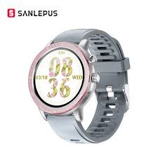 Shop   Best Buying Offers for Xiaomi <b>Smart</b> Watches