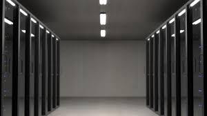 Best Linux server distro of 2020 | TechRadar