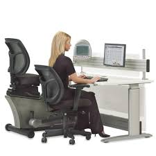 office desk photo the elliptical machine office desk abm office desk diy