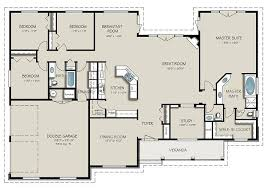 Bedrooms  House plans design and Bathroom laundry on Pinterest