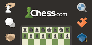 <b>Chess</b> - Play and Learn - Apps on Google Play