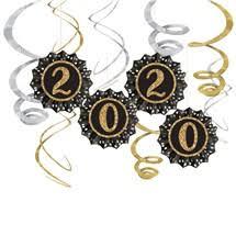 <b>Graduation Party Supplies</b> | <b>2019 Graduation Party Decorations</b>