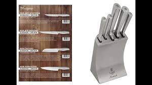 <b>Нож поварской Taller</b> norwich VS шеф-ножа Fontignac ...