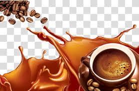 Кафе Мокко PNG фото скачать бесплатно | HotPNG