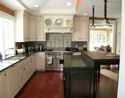 Small Picture Kitchen Designs Ideas Traditionzus traditionzus