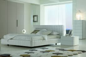 white bedroom hcqxgybz: painting ideas for black and white rooms black and white bedroom